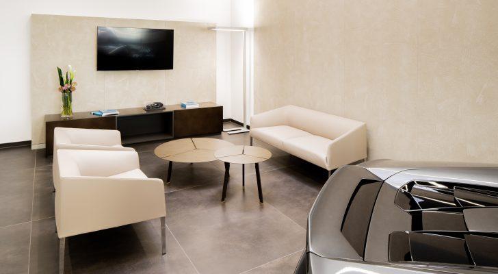 Lamborghini_Muenchen_Showroom_13